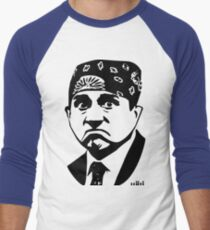 Prison Mike and The Dementors T-Shirt
