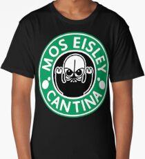Mos Eisley Cantina Long T-Shirt