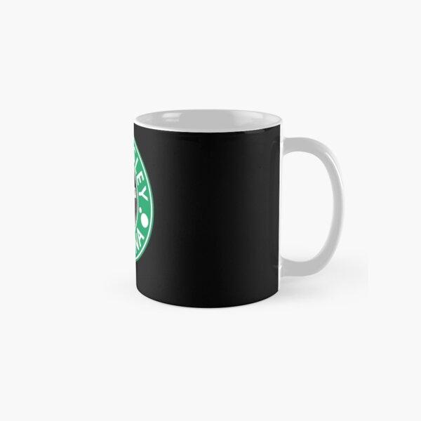 Mos Eisley Cantina Classic Mug