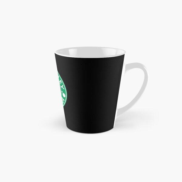 Mos Eisley Cantina Tall Mug