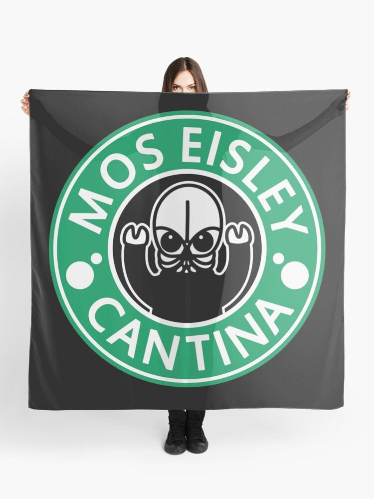 ee8e37fc5 Mos Eisley Cantina