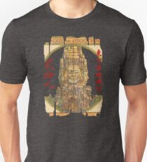Indochina II T-Shirt
