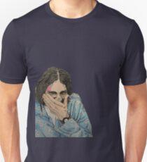 kurdt T-Shirt