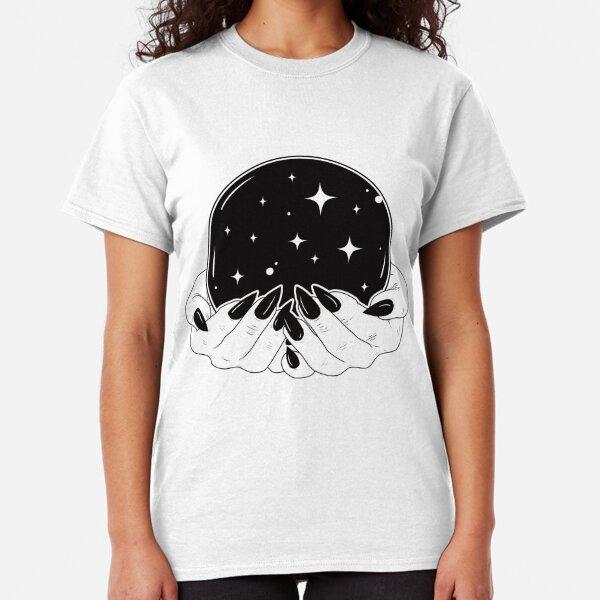 Crystal Ball Classic T-Shirt
