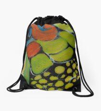 Vawomm Drawstring Bag