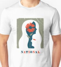 The National T-Shirt