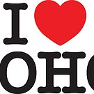 I Love Soho Official Merchandise @ilovesoholondon by ilovesoho