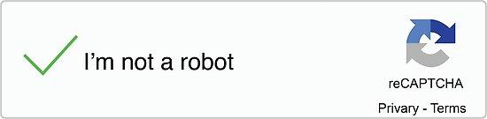 Ich bin kein Roboter von JacobPloesser
