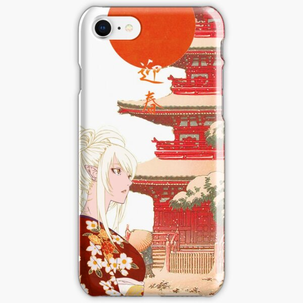Savage Iphone Cases Covers Redbubble