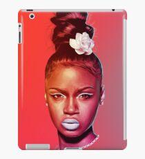 Amor iPad Case/Skin
