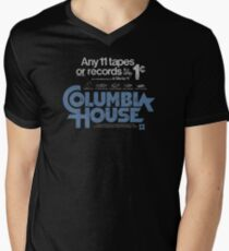 Columbia House T-Shirt