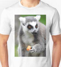 Lemur Lunch T-Shirt