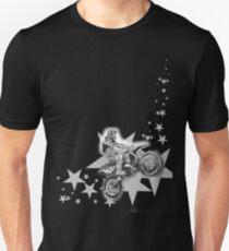 Dirt Bikin' T-Shirt
