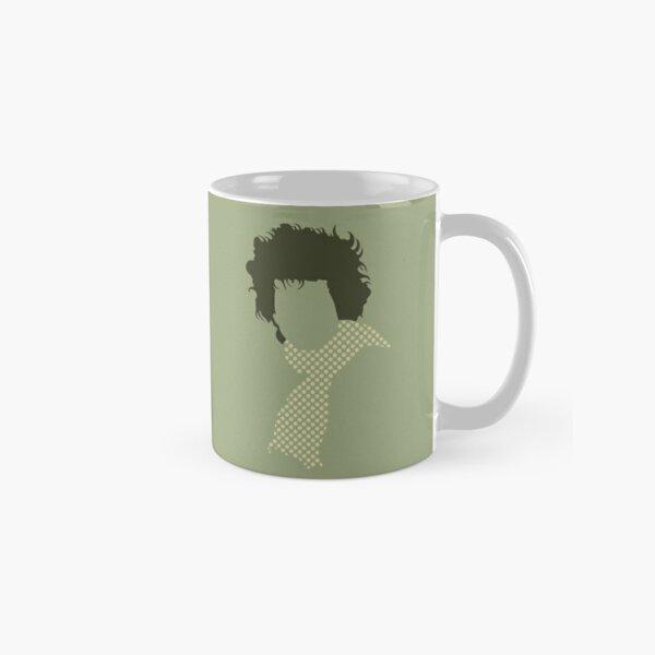 Bobby Classic Mug