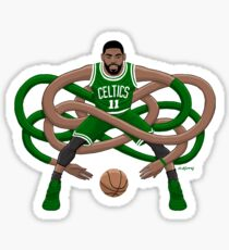 superior quality 09991 7031a Uncle Drew Stickers | Redbubble