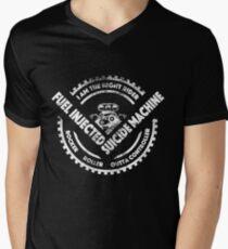 Night Rider T-Shirt