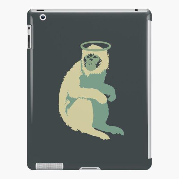 Doolittle iPad Snap Case