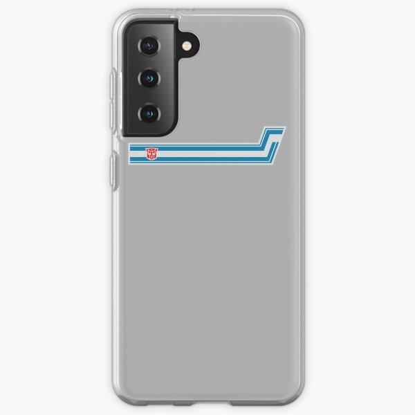 G1 Prime Trailer Samsung Galaxy Soft Case