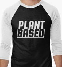 Plant based T-Shirt