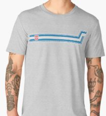 G1 Prime Trailer Men's Premium T-Shirt