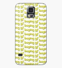 Buying Gf Case/Skin for Samsung Galaxy