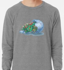 Dragon Hatchling Lightweight Sweatshirt