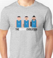 The Steven Adams' Evolution Unisex T-Shirt