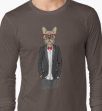 Mr Dog T-Shirt