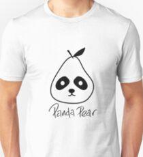 Panda Pear T-Shirt