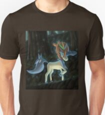 KELDEO SPOTTED T-Shirt