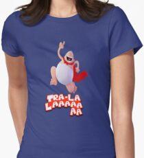 Tra La Laaaaaaa! T-Shirt