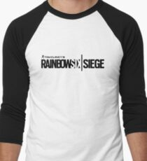 Rainbow Six Siege T-Shirt