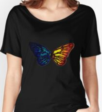 Icy Hot Women's Relaxed Fit T-Shirt