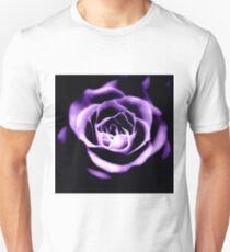 Purple Dreams T-Shirt