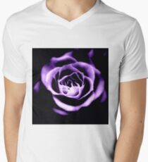 Purple Dreams T-Shirt