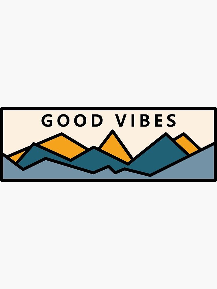 Buenas vibraciones en las montañas de oliviachilds139