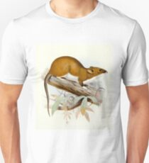 Red Ratte T-Shirt