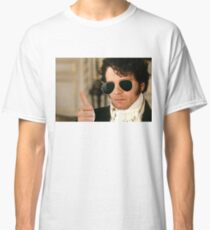 Fitzwilliam Approved Classic T-Shirt