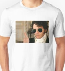 Fitzwilliam Approved Unisex T-Shirt