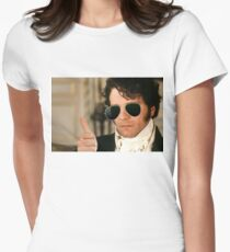 Fitzwilliam Approved Women's Fitted T-Shirt