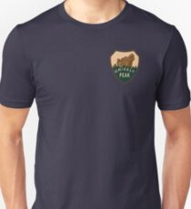 Grizzly Peak T-Shirt