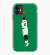 Boston Sport Lovah 3 iphone case