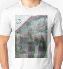 clum T-Shirt
