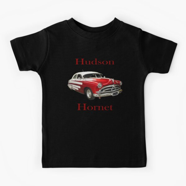 Mens Mitsubishi Lancer EVO X  Inspired Fan T-Shirt Car Enthusiast Parts Top