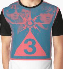 Spacemen 3 Graphic T-Shirt