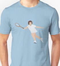 Billie Jean T-Shirt