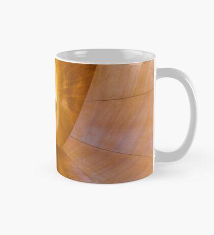 Elvandar Mug