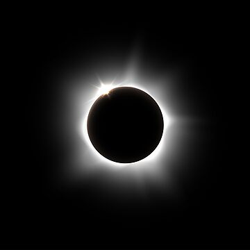 Eclipse by 1Ups