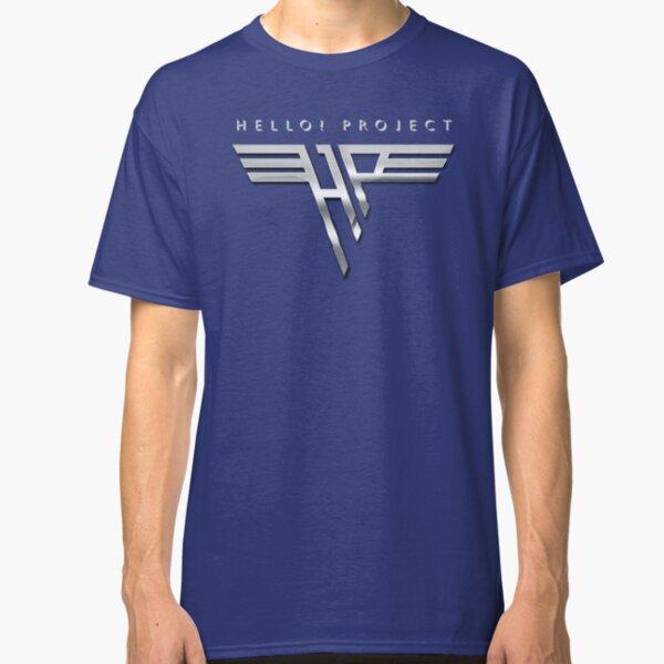 Hello! Project II Classic T-Shirt