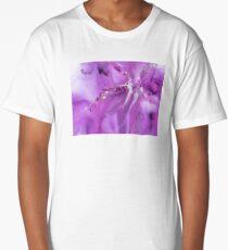 Flame 02 Long T-Shirt
